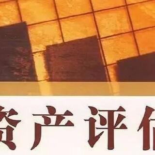 重庆高新企业认定-享百万财政补贴,减免最高的所得税图片2