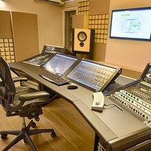 SlateRAVEN27Mix16触摸数控系统调音台,数字调音台,控制台