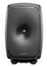 同軸三分頻智能監聽音箱芬蘭監聽音箱:Genelec真力8351B
