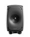 同軸三分頻智能監聽音箱:Genelec8331A真力音箱
