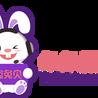 兔兔品牌2018世界杯专题