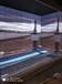 朗潤沉浸式全彩顯示屏,宜賓展廳展館智能互動沉浸式LED顯示屏