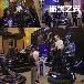廣州卓遠VR游戲設備暗黑之翼飛行射擊游戲互動性強一體機游樂設備