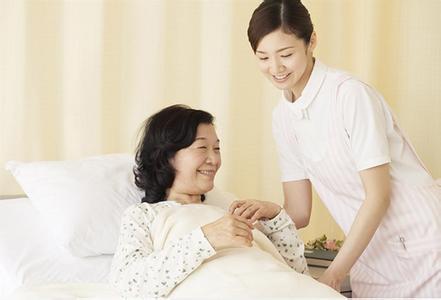 北京家庭护理-什么是家庭护理家庭护理的内容有哪些