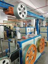 深圳市光纜廠家直供ADSS-24b1跨距200高質量光纜圖片