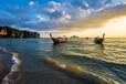 海運雙清公司,供應性價比吉隆坡海運雙清服務