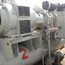 杭州廢舊機械回收杭州二手沖床設備回收圖片