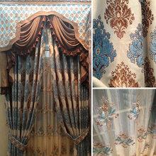 顶派窗帘墙纸墙布整体软装产品招加盟店