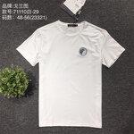 广州戈兰图高端精品时尚男装专卖店特供一手货源