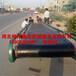 移動升降輸送機A云南迪慶移動升降輸送機A移動升降輸送機廠家供應