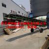 上海袋装大豆皮带输送机找河北神州粮储机械行业领先