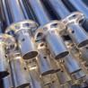洪祥厂家大批量销售,技术先进,节点设计合理,连接牢固。组装快捷,结构稳定。