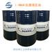 供應南京抗磨液壓油錦山L-HM68抗磨液壓油68號抗磨液壓油