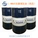 南京L-HM68抗磨液壓油(高壓)抗磨液壓油生產商批發68號抗磨液壓油