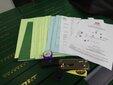 香港及海外公司注册,年审,变更,开户,注销,增资图片