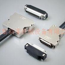 供应JAE军规连接器MS3102A18-3PY航空接插件特惠价图片