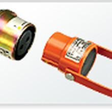 日本大和电业DAIWADENGYO安全锁SPT-11-S14原装图片
