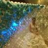 上海氦气球放飞