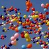上海年会气球布置