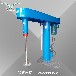 液压分散机液体搅拌分散油墨分散食品添加剂分散机