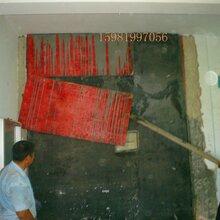 扬州供应环氧树脂粘钢胶信誉保证,粘钢胶图片