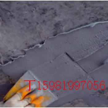 伸缩缝特种材料使用方法砂浆价位用量厂家新郑郑州新乡临沂登封兰考