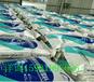 中德新亞管口防水灌漿料,上海優質CGM高強無收縮灌漿料服務至上