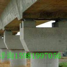 保定市定州市涿州市安国市高触变性碳纤维板复合板材胶厂家直销