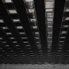 郴州環氧樹脂粘鋼膠總代直銷,粘鋼膠圖片