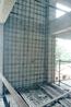 郑州环氧树脂粘钢胶优质服务厂家现货