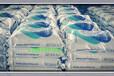 中德新亞縫隙填充錨固灌漿料香港訂制CGM高強無收縮灌漿料性能可靠