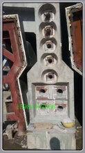 广优游注册平台桥梁专用预用力混凝土压浆料供货商图片