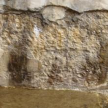 上海普陀水工建筑破损修补料修补工艺性能指标图片