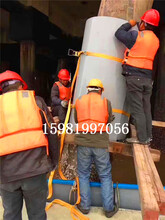 福州伸縮縫修補坑槽修補快干水泥廠家現貨直銷圖片