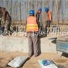 风电设备基础灌浆料