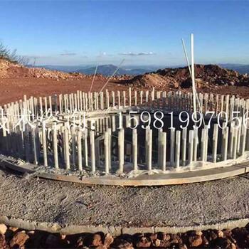 运城销售风电设备基础灌浆料,C100风电灌浆料