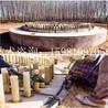衢州销售风电设备基础灌浆料