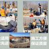 安徽风电设备基础灌浆料厂家