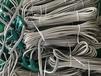 发热电缆厂家/碳?#23435;?#30005;地暖厂家批发/重庆电地暖安装价格合理