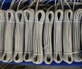 浙江有卖电地暖的吗?碳纤维电地暖安全吗?碳纤维电地暖费电吗?