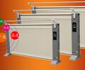 济宁碳纤维电暖器价格低,服务优