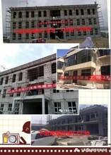 取暖壁画潍坊取暖壁画厂家自己承接工程安装,节省电费图片