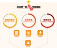 济宁碳晶电暖器厂家全国500家代理,火爆招商