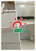 陕西碳纤维电暖器自产自销无差价