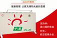 吉林碳?#23435;?#21462;暖器自产自销无差价