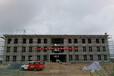 新疆碳晶墙暖厂家品牌实力哪家强