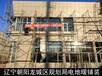 哈尔滨石墨烯发热电缆价格透明24小时随时待命