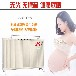 天津電暖器耗電量