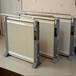 承德碳晶电暖器厂家