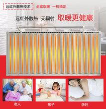 新型(xing)石墨烯電暖器批發,不鏟(chan)牆(qiang)不動土,通電即(ji)可取暖,就(jiu)在德州圖片